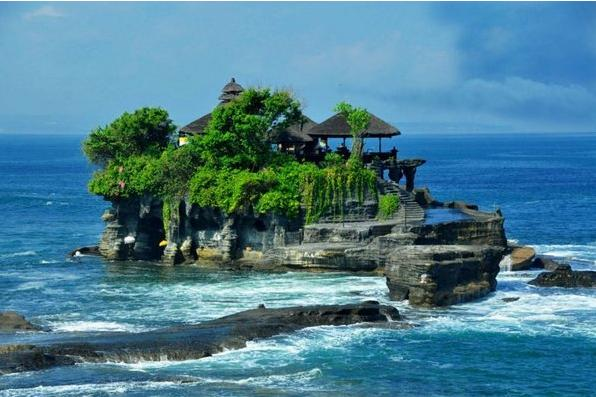 Beautiful Bali My Favourite Places